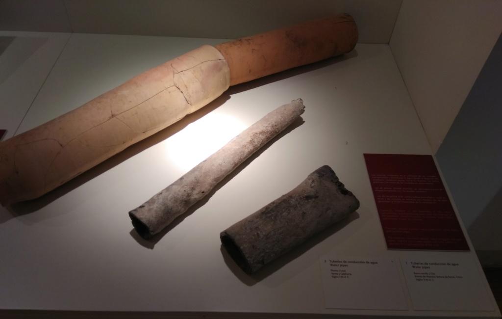 MUSEO DE LOGROÑO/LA RIOJA Img_2053