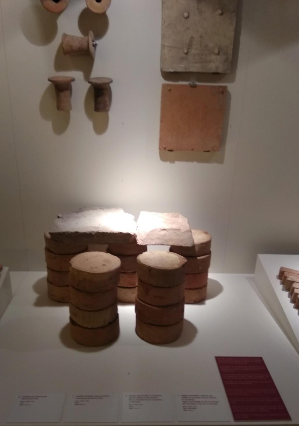 MUSEO DE LOGROÑO/LA RIOJA Img_2055