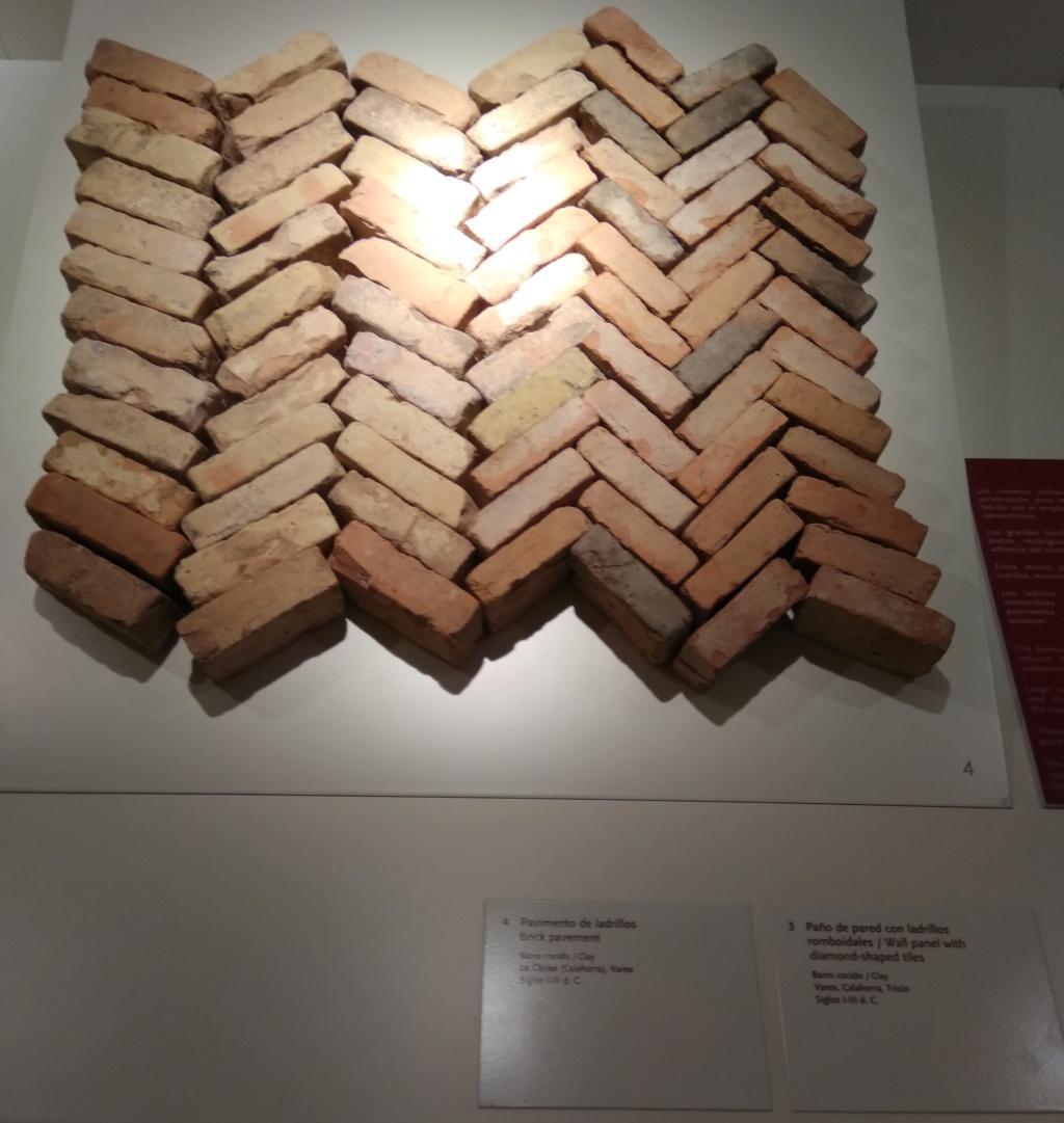 MUSEO DE LOGROÑO/LA RIOJA Img_2057