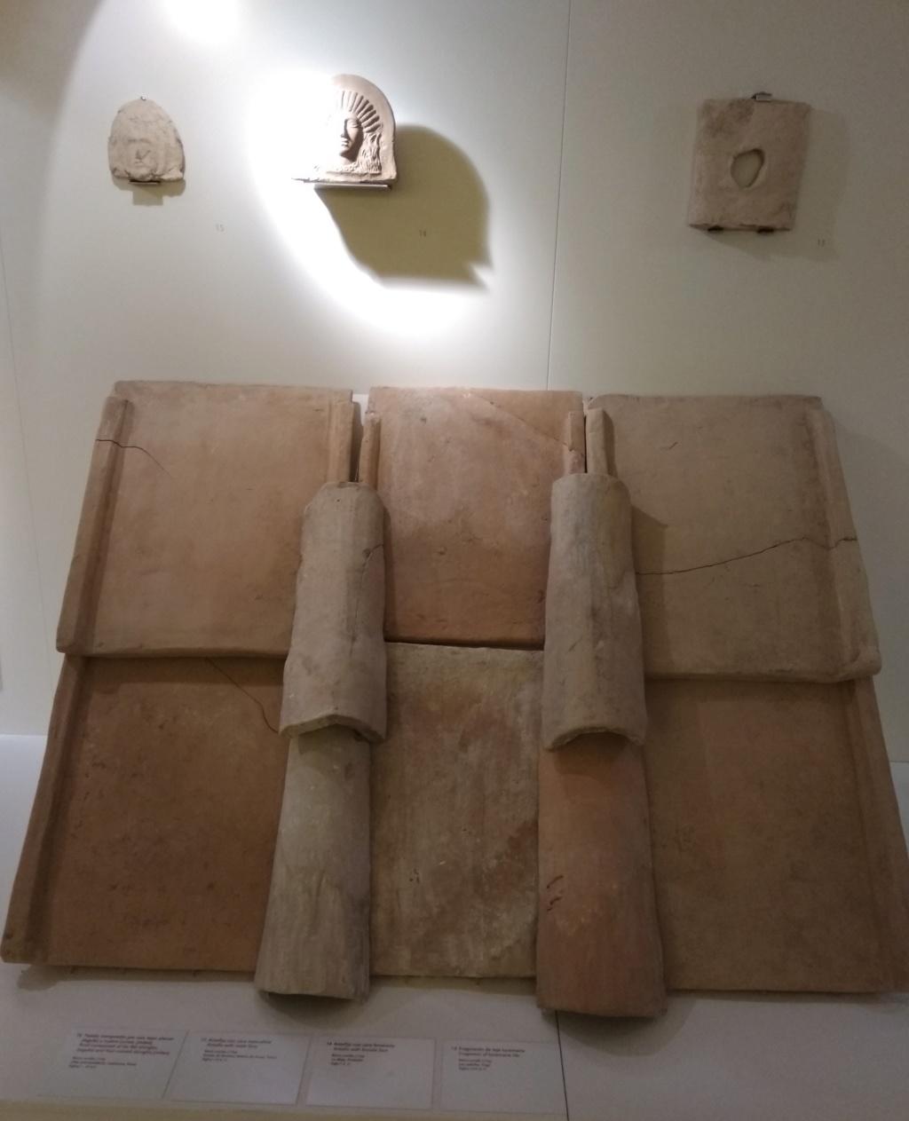 MUSEO DE LOGROÑO/LA RIOJA Img_2059