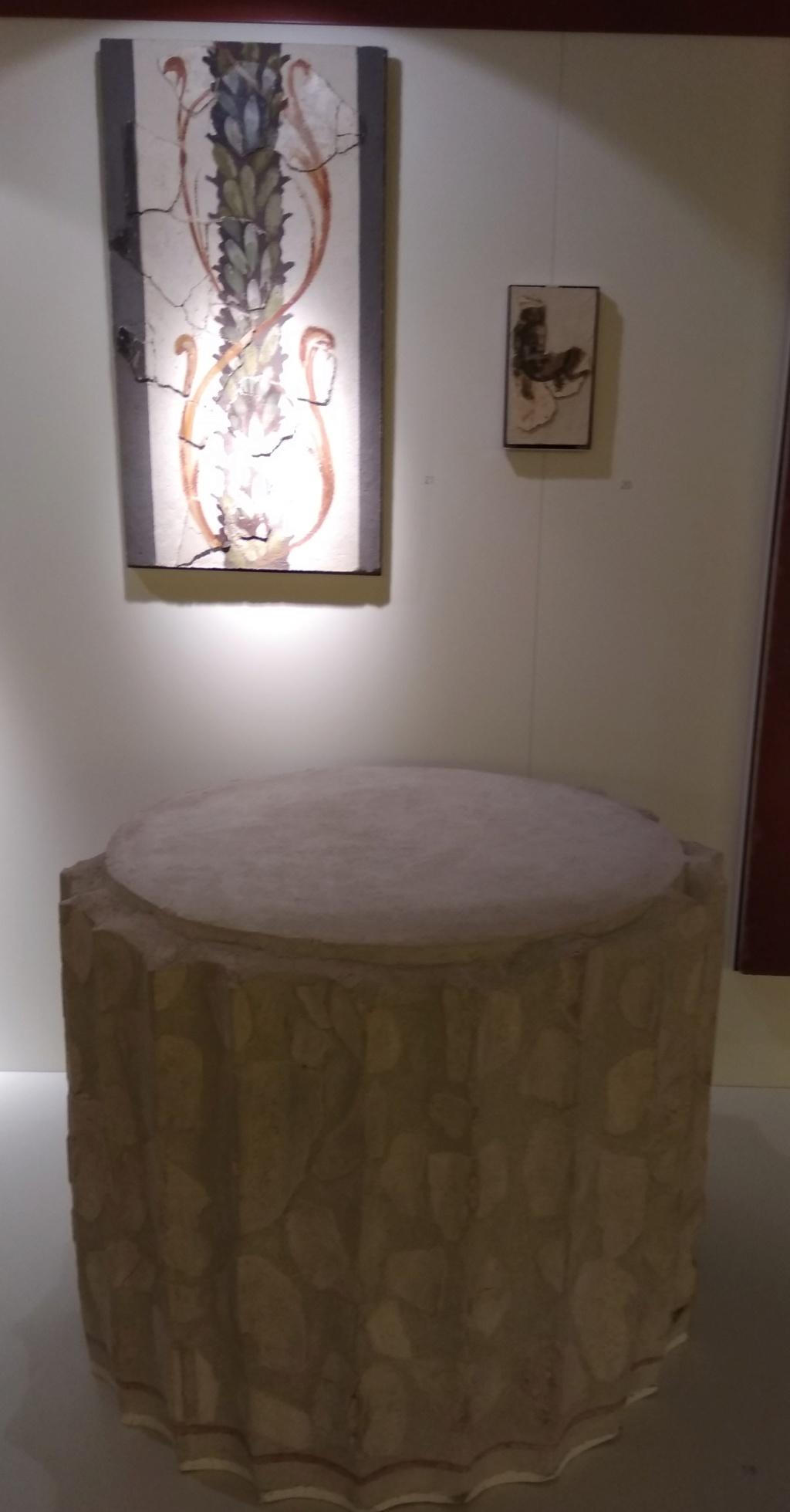 MUSEO DE LOGROÑO/LA RIOJA Img_2061