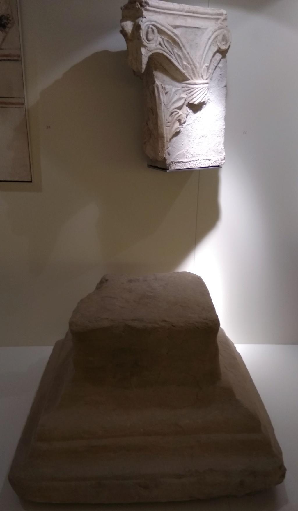 MUSEO DE LOGROÑO/LA RIOJA Img_2062