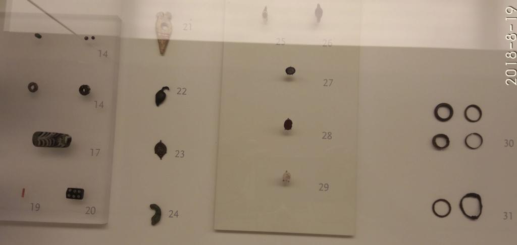 MUSEO DE LOGROÑO/LA RIOJA Img_2072