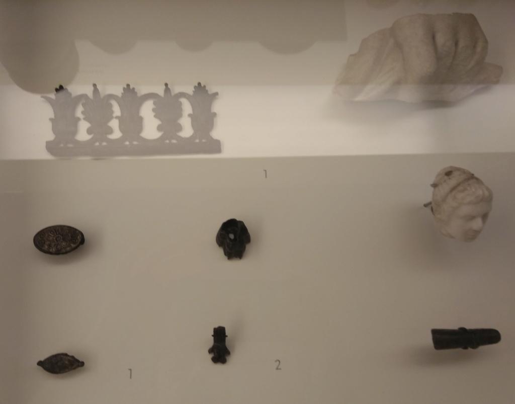 MUSEO DE LOGROÑO/LA RIOJA Img_2080