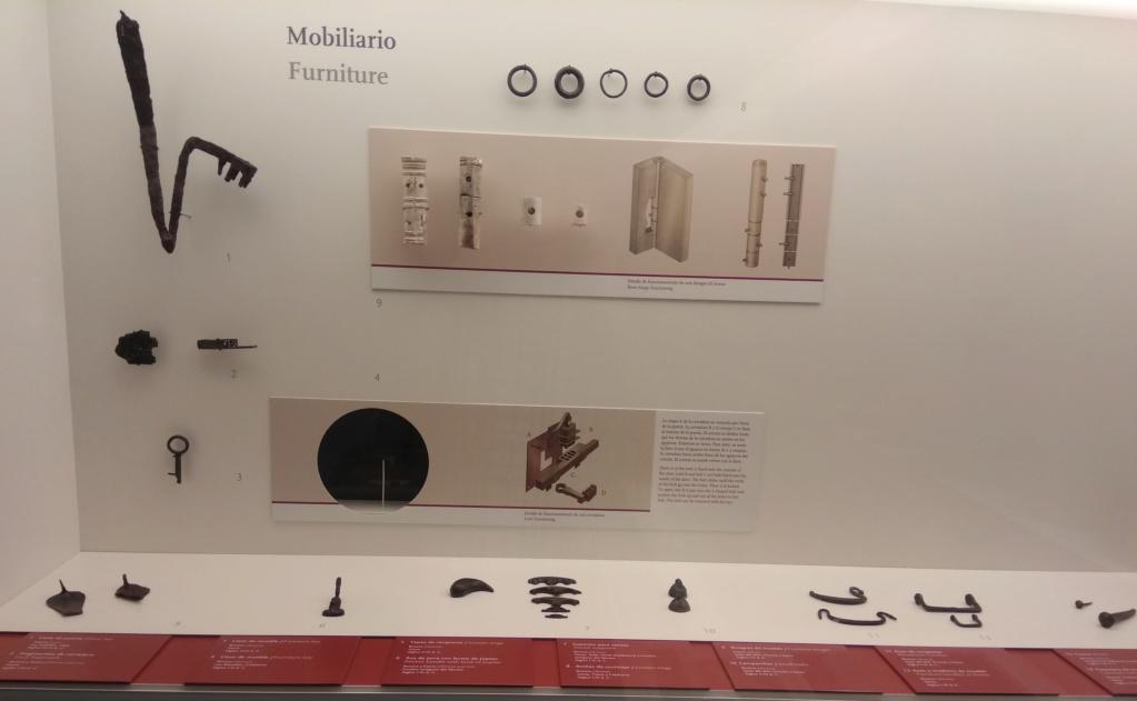 MUSEO DE LOGROÑO/LA RIOJA Img_2082