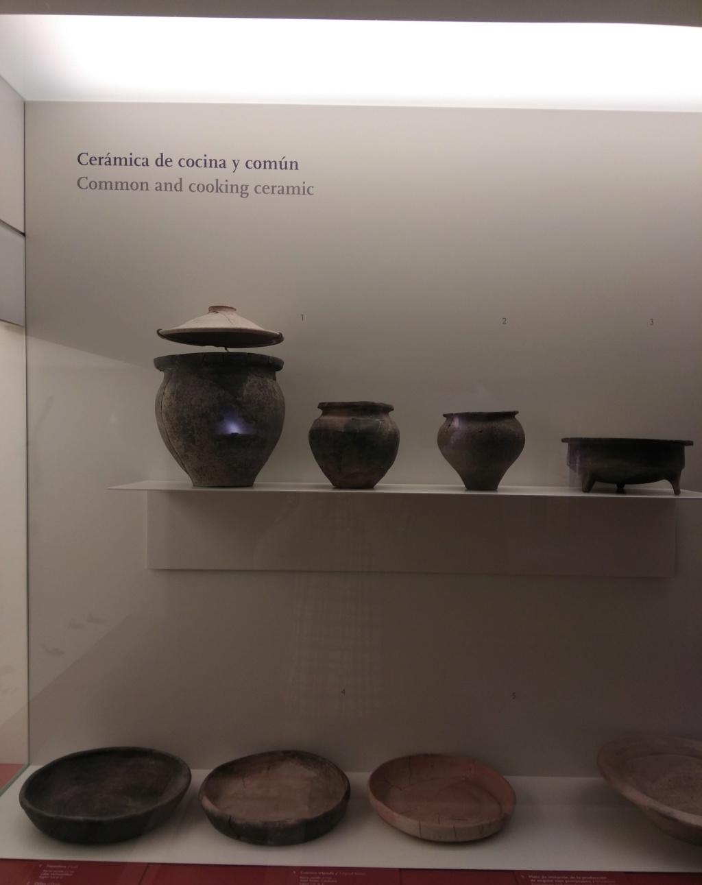 MUSEO DE LOGROÑO/LA RIOJA Img_2083