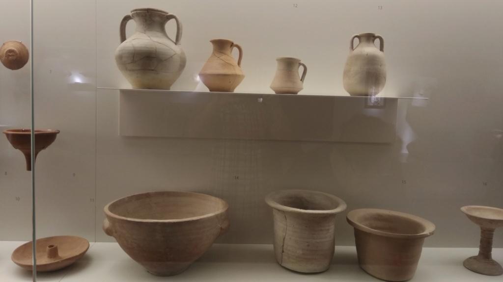 MUSEO DE LOGROÑO/LA RIOJA Img_2085
