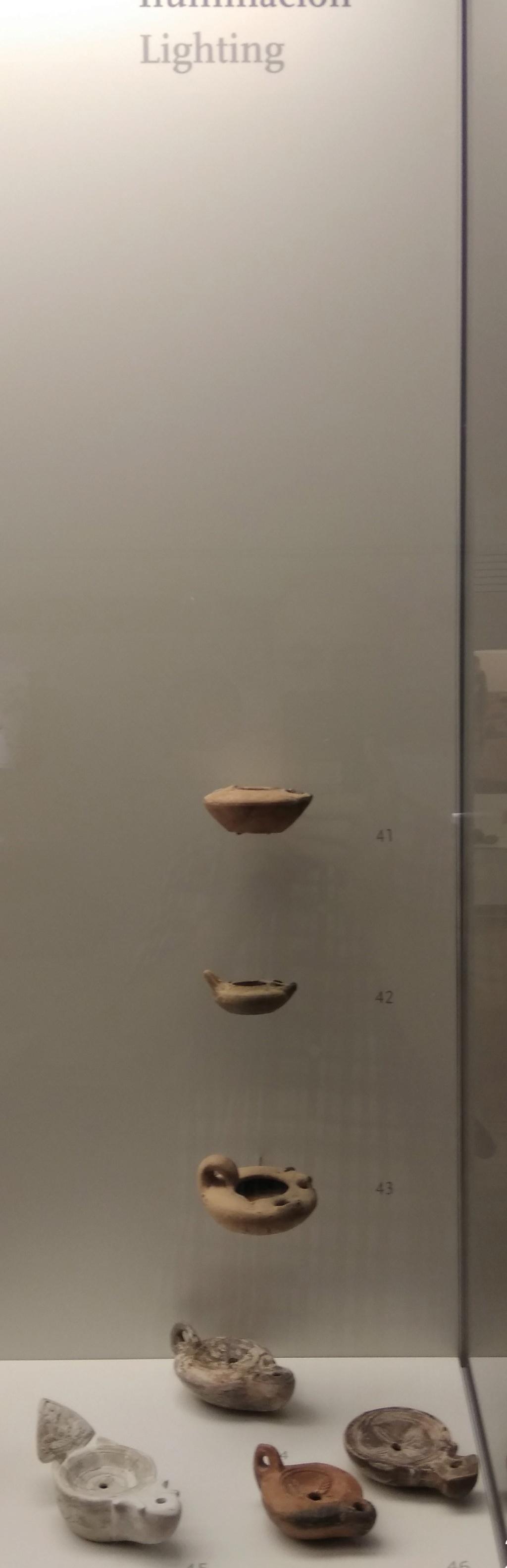 MUSEO DE LOGROÑO/LA RIOJA Img_2087