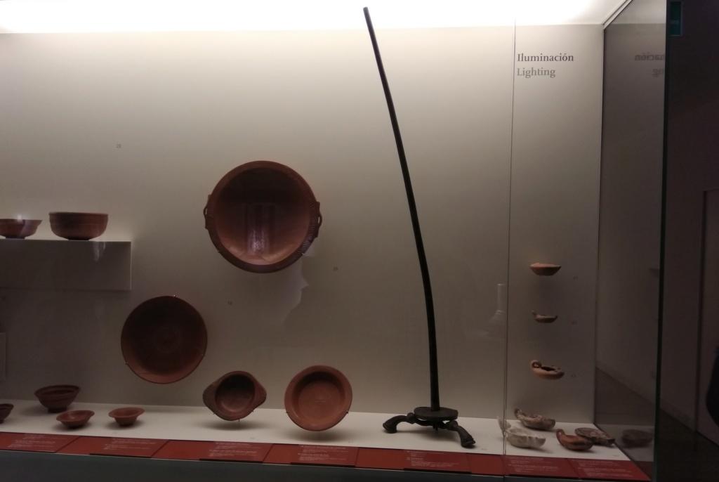MUSEO DE LOGROÑO/LA RIOJA Img_2088