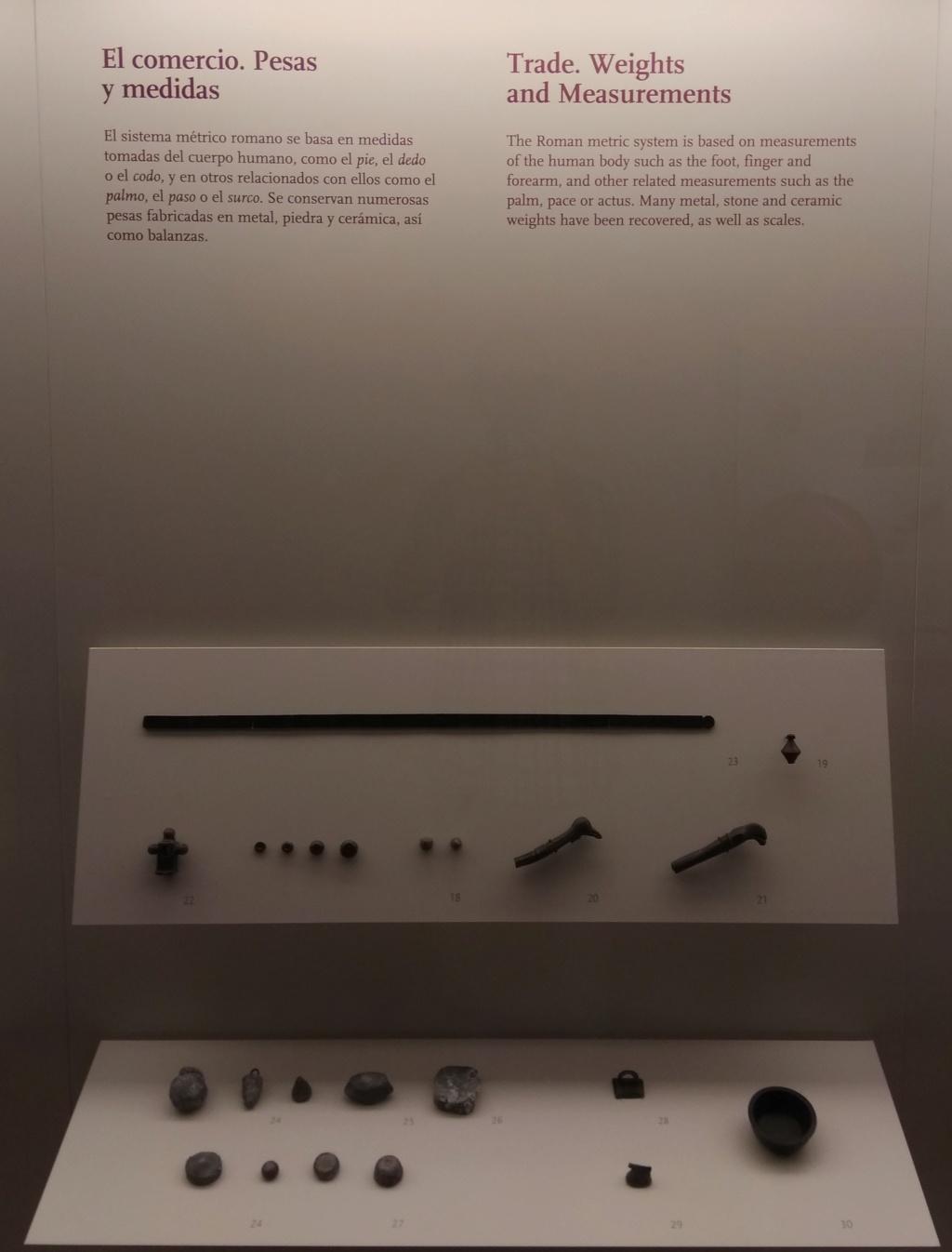MUSEO DE LOGROÑO/LA RIOJA Img_2089