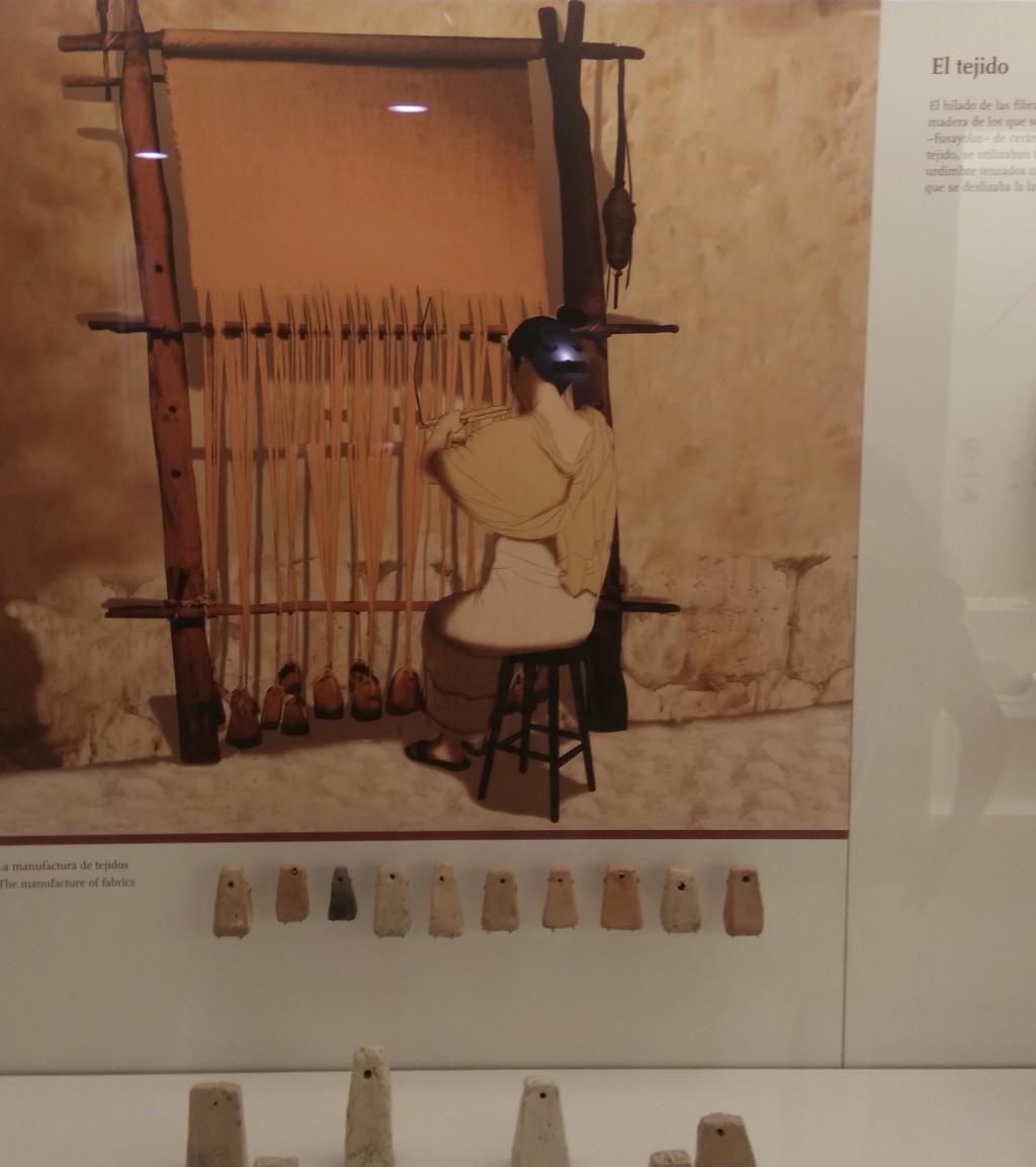 MUSEO DE LOGROÑO/LA RIOJA Img_2094
