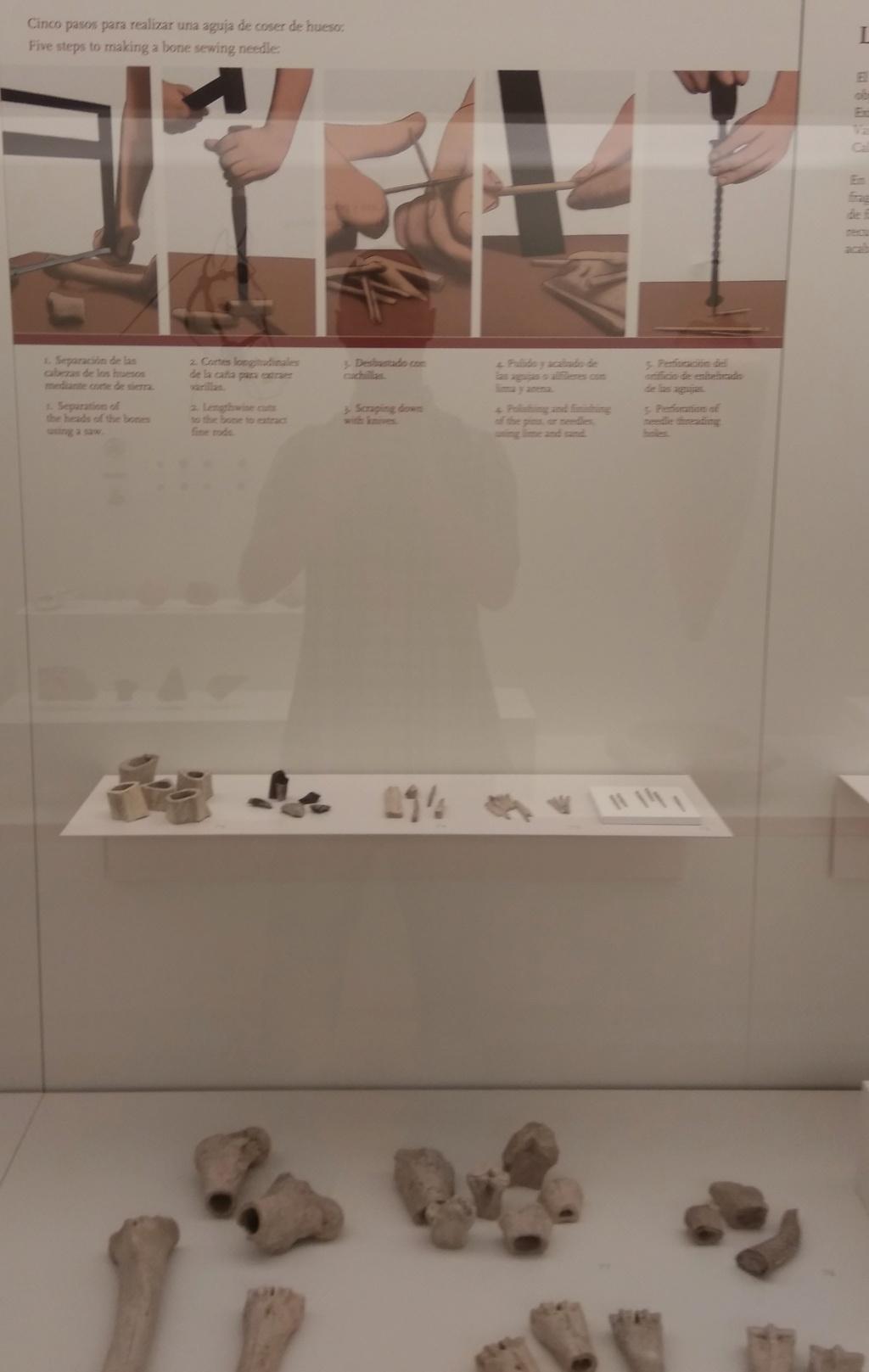 MUSEO DE LOGROÑO/LA RIOJA Img_2099