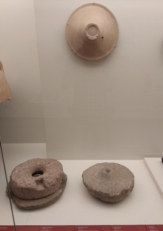 MUSEO DE LOGROÑO/LA RIOJA Img_2108