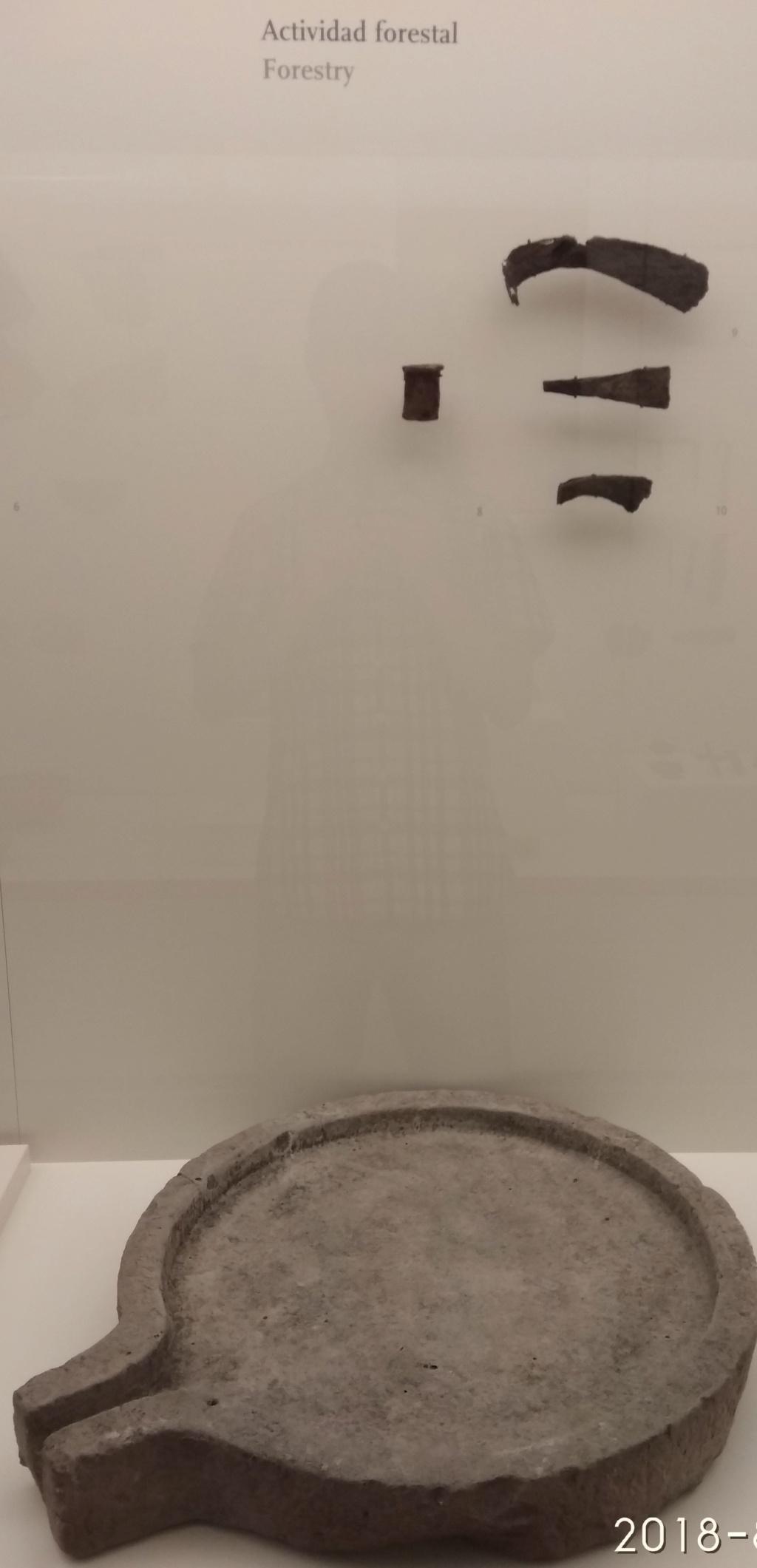 MUSEO DE LOGROÑO/LA RIOJA Img_2109