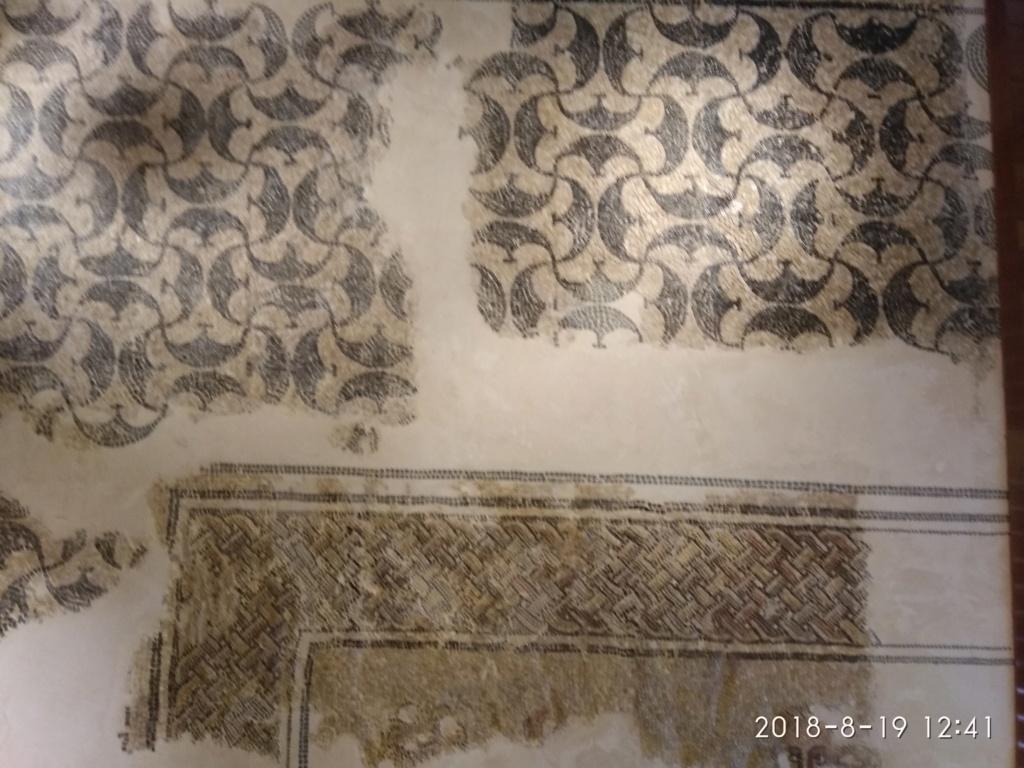 MUSEO DE LOGROÑO/LA RIOJA Img_2111