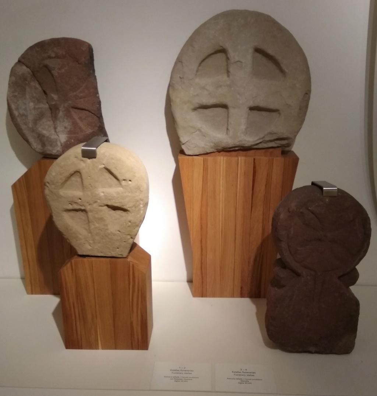 MUSEO DE LOGROÑO/LA RIOJA Img_2122