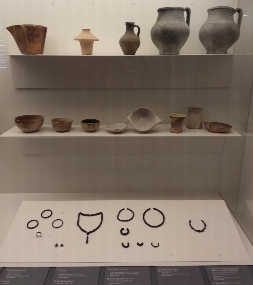 MUSEO DE LOGROÑO/LA RIOJA Img_2126