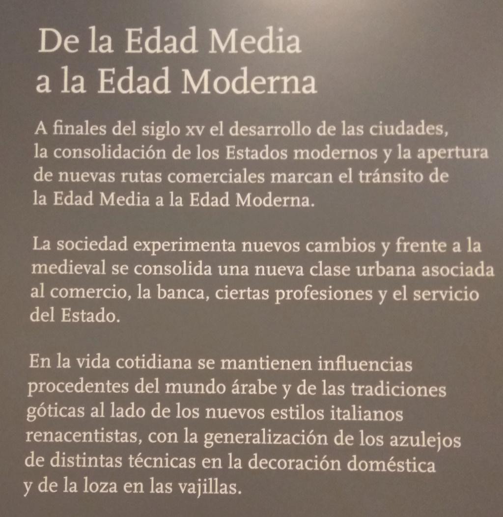 MUSEO DE LOGROÑO/LA RIOJA Img_2127