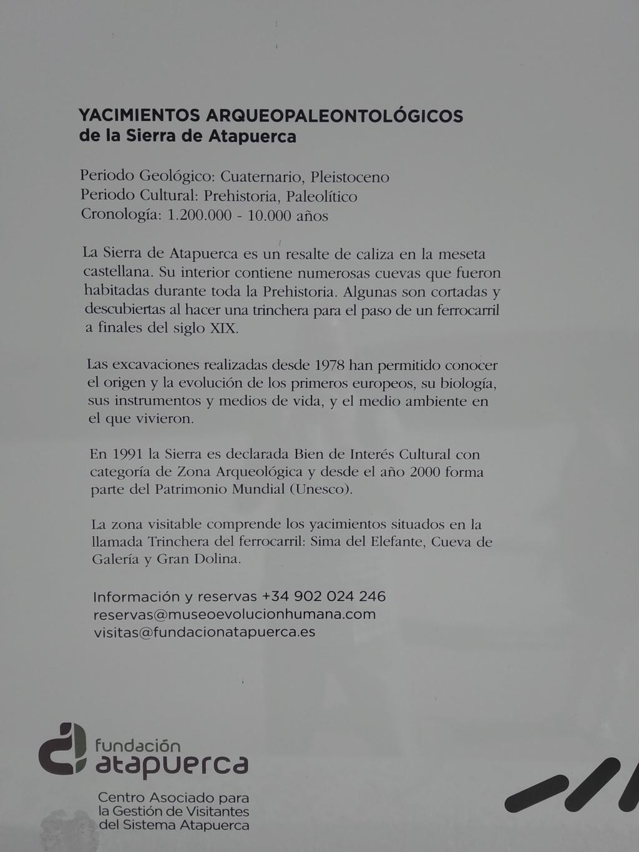 ATAPUERCA Img_2128