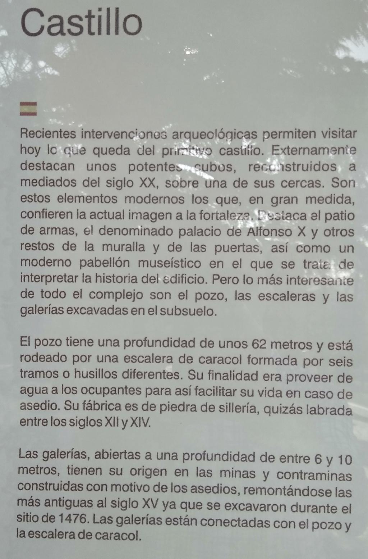 EL POZO DE BURGOS Img_2176