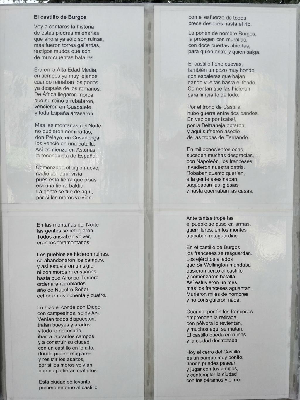 EL POZO DE BURGOS Img_2177