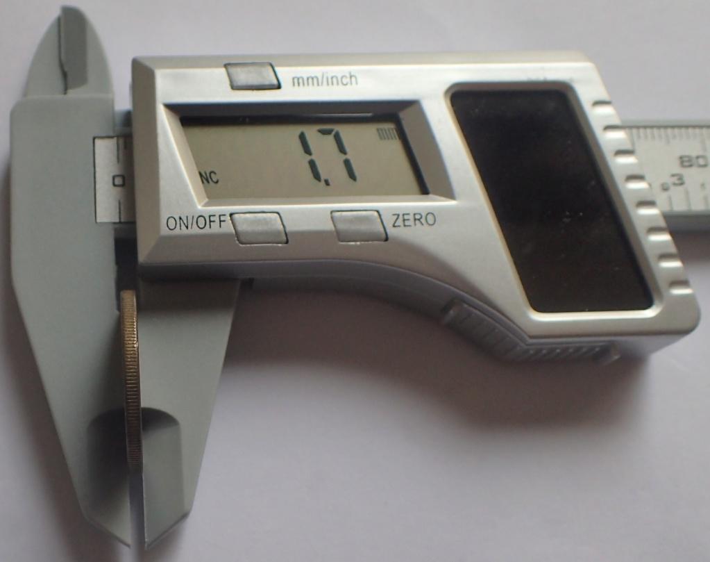 50 CENTIMOS HONG KONG 1993 P2070410