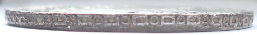 8 Reales Carlos IIII. 1790. Mexico. FM. P9140216