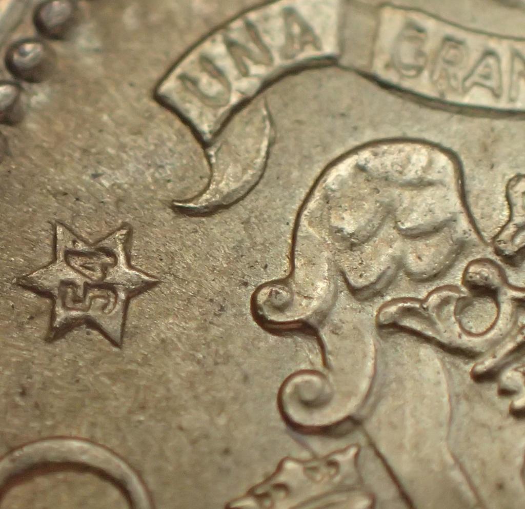 2,50 Pesetas 1953 (*19*54). Estado Español P9140318