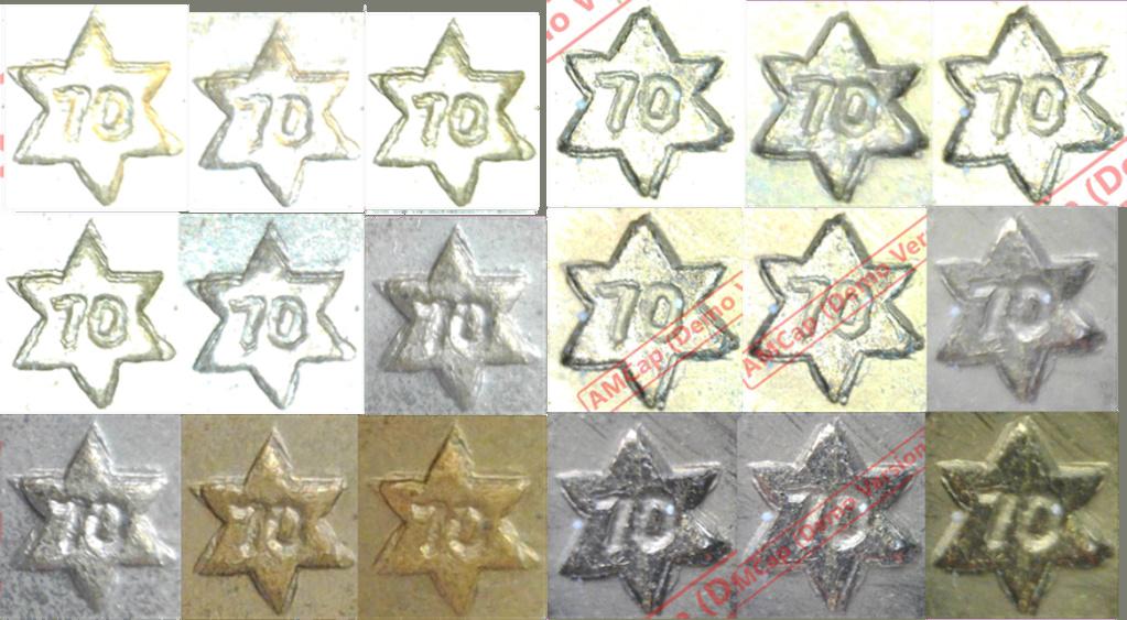 2,50 pesetas 1953 (*19*70). Estado Español - Página 4 T14