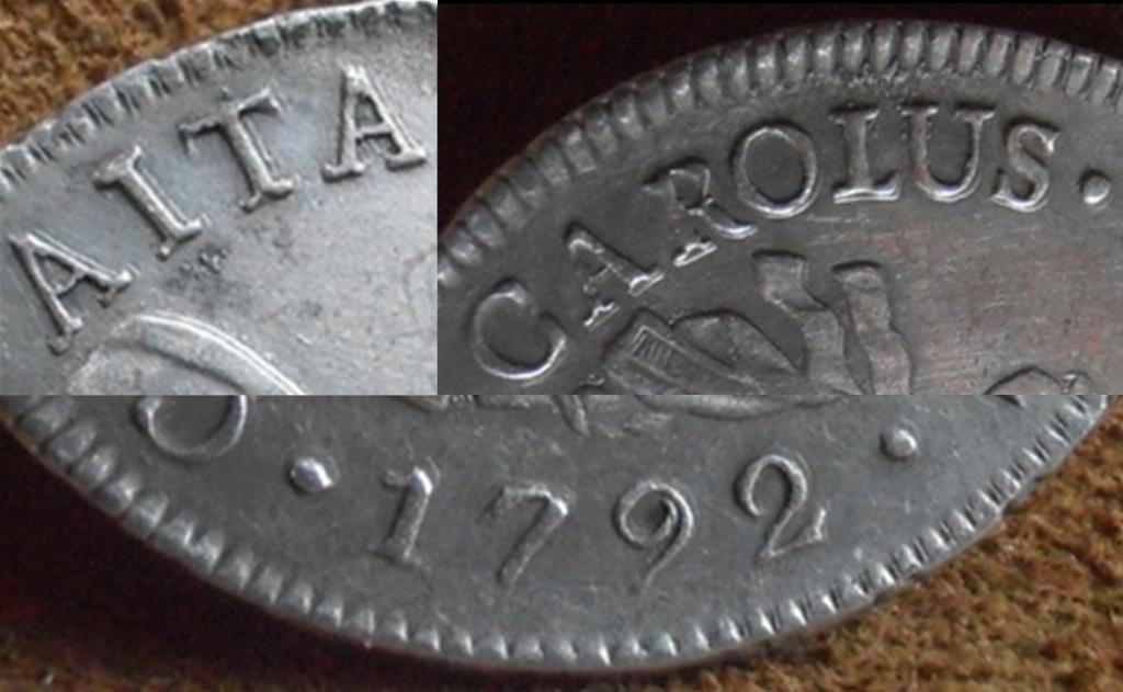 8 Reales 1792. Carlos IV. Lima - Página 2 T17