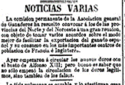 5 Pesetas 1888 MS-M: identificación. - Página 2 11112