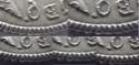 960 Reis 1814. Joao VI. Brasil. 6610
