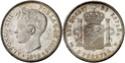 5 Pesetas 1898 (*18-98). Alfonso XIII - Página 2 Aa10
