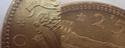 2,50 Pesetas 1953 (*19*54). Estado Español Bbb11