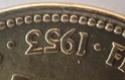 2,50 Pesetas 1953 (*19*54). Estado Español P9260111