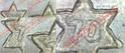 2,50 pesetas 1953 (*19*70). Estado Español - Página 4 Q10