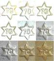 2,50 pesetas 1953 (*19*70). Estado Español - Página 4 R10