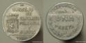 1 peseta 1937 Consejo de Santander, Palencia y Burgos, ¿que conservación tiene? - Página 2 V14