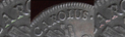 8 Reales 1792. Carlos IV. Lima - Página 2 Xx10