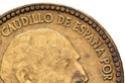 1 Peseta 1946 (*19-48). Estado español - Página 2 Y17