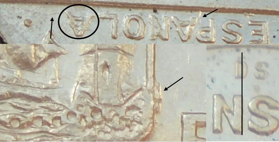 1 peseta 1937 Consejo de Santander, Palencia y Burgos, ¿que conservación tiene? Tt11