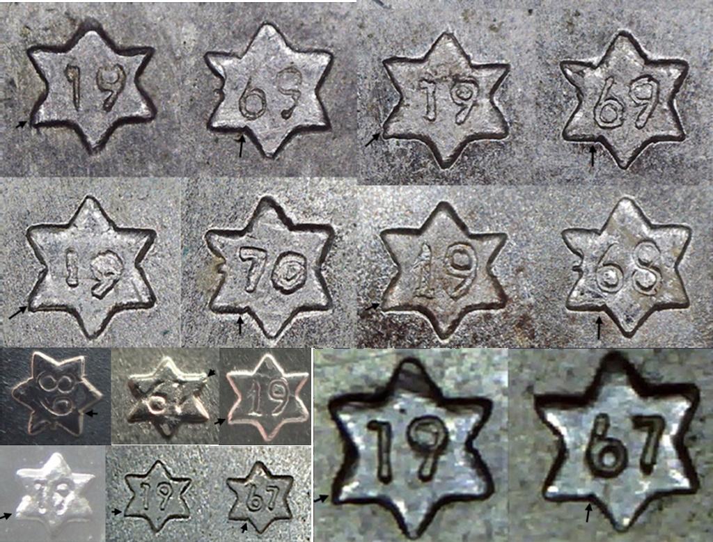 100 pesetas 1966 (*19- 69). Estado Español. Palo recto. Opinión - Página 2 U15
