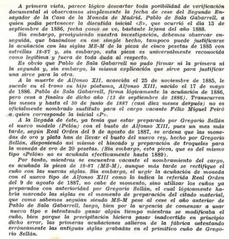 5 Pesetas 1888 MS-M: identificación. - Página 2 Vicent10