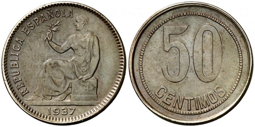50 céntimos  1937 (*3*4). Segunda República. DEDIT VILLI - Página 2 Z10