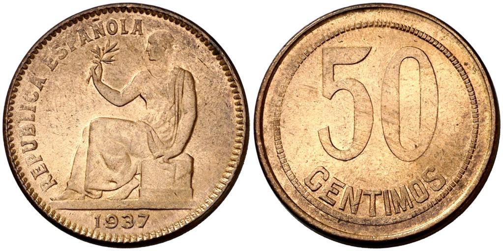 50 céntimos  1937 (*3*4). Segunda República. DEDIT VILLI - Página 2 Zz10