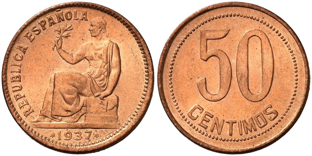 50 céntimos  1937 (*3*4). Segunda República. DEDIT VILLI - Página 2 Zzz10