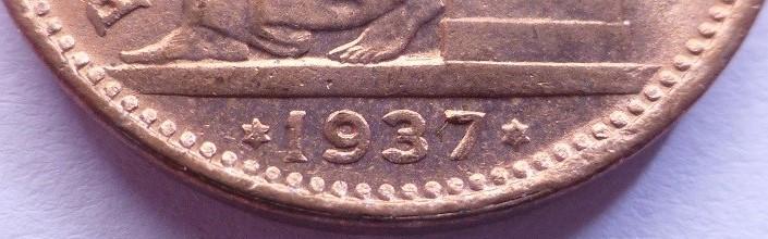 50 céntimos  1937 (*3*4). Segunda República. DEDIT VILLI - Página 2 Zzzz10