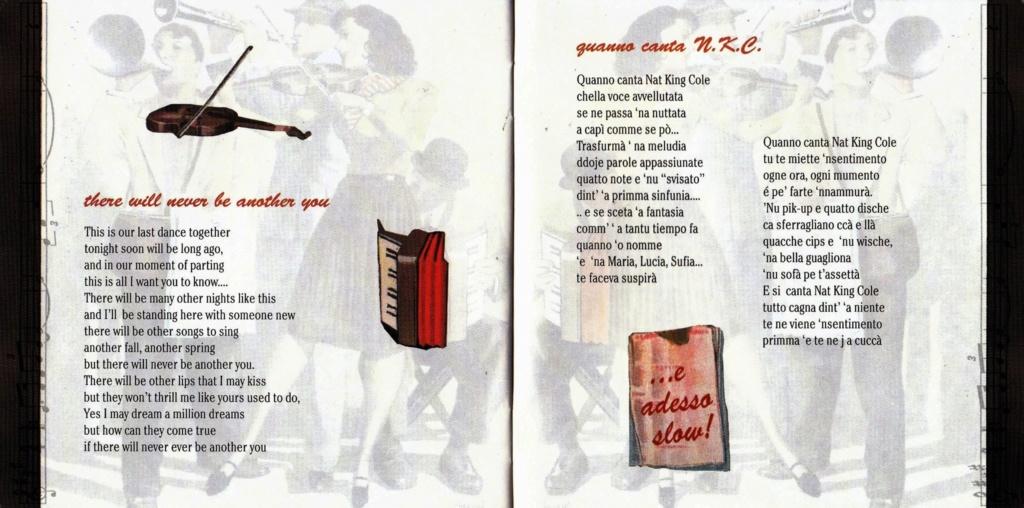 scaricare la consegna cerca le ultime goditi la spedizione gratuita FAUSTO CIGLIANO - DISCOGRAFIA (Cover - Video - Testi) - Pagina 6