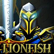 Avatar pre mna - Stránka 2 Lionwa10