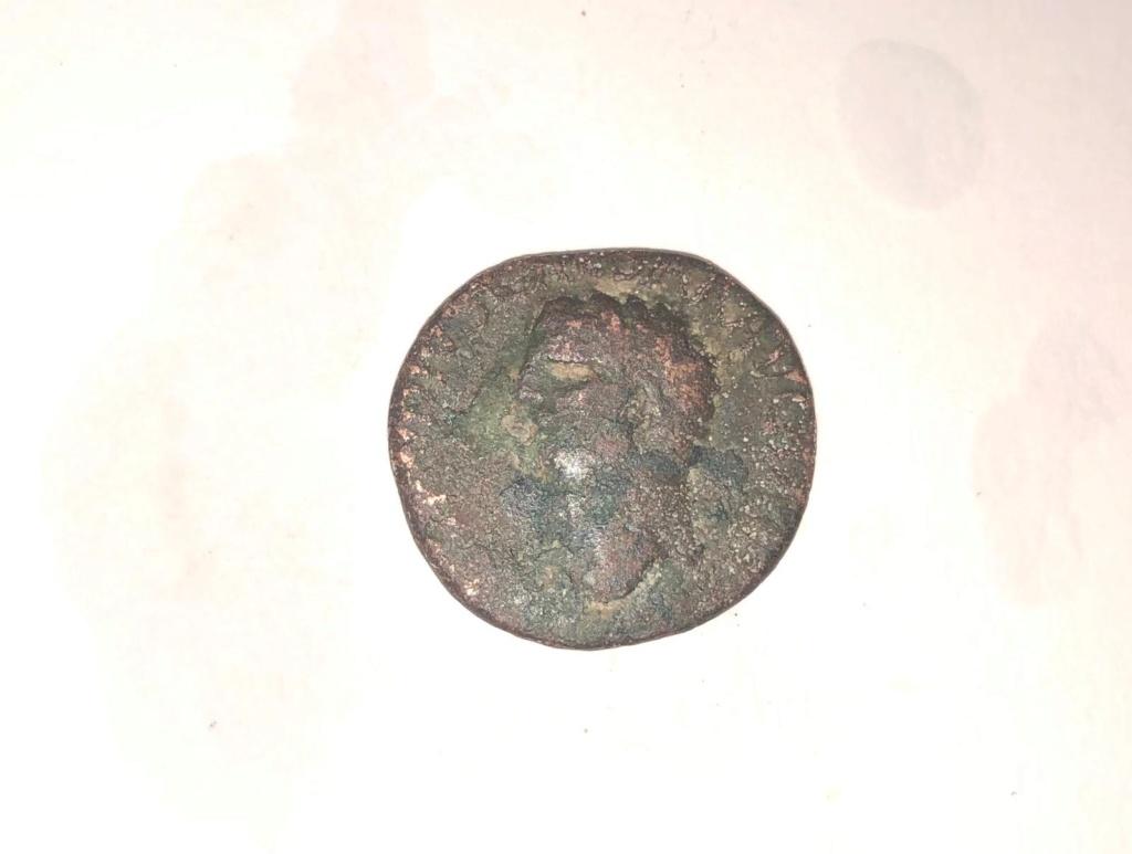 As de Claudio I. Minerva 904c5e10